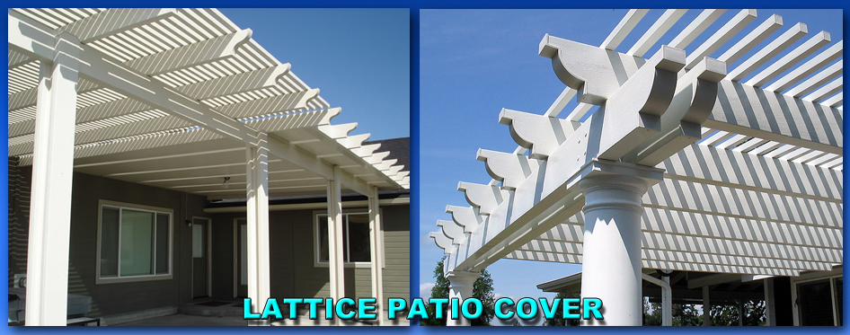 Please Contact The Dealer Who Sells Your Patio Cover In Order To Obtain Any  Replacement Parts.