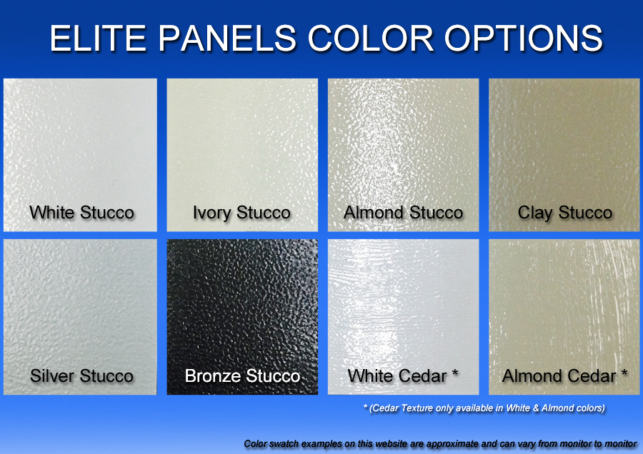 Composite Insulated Roof Panels ...