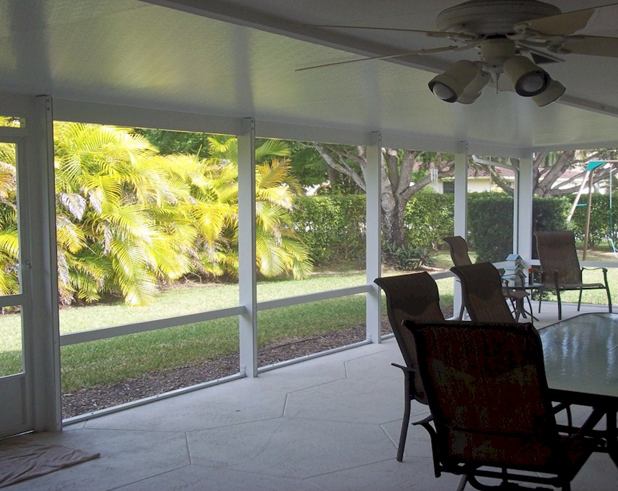 ALUMINUM SUPPLY - PATIO, POOL ENCLOSURES - SCREEN ROOMS - CUBIERTAS ...