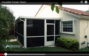 Aluminum Supply Patio Pool Enclosures Screen Rooms